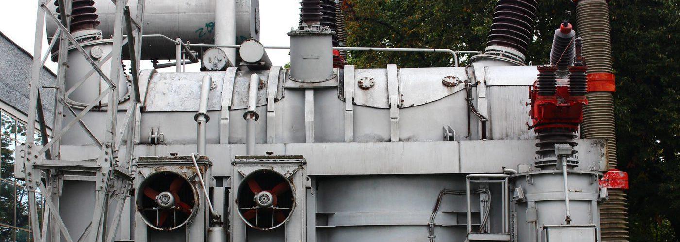 power-plant-928229_1920